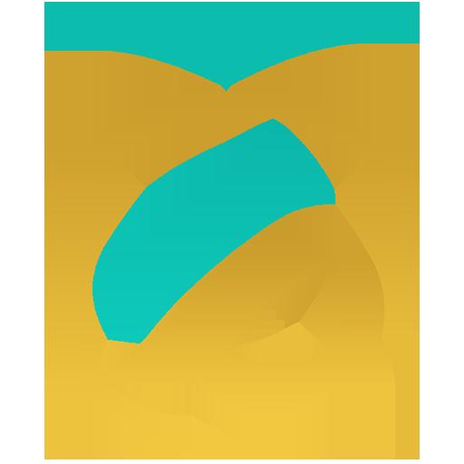 خرید طلا و جواهرات دیجیزرگر